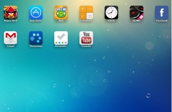 Best iOS Emulator For PC (Windows 7/8/8.5/10) Free Download
